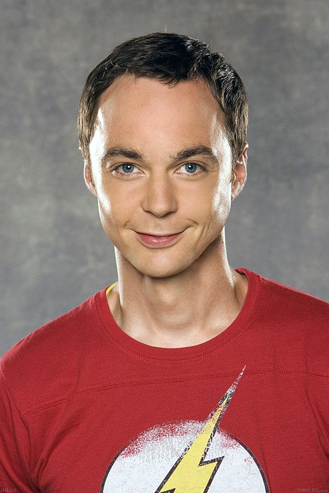 Cute Wallpaper For Ipad Mini 2 Hb28 Wallpaper Sheldon Cooper Big Bang Theory Bazinga