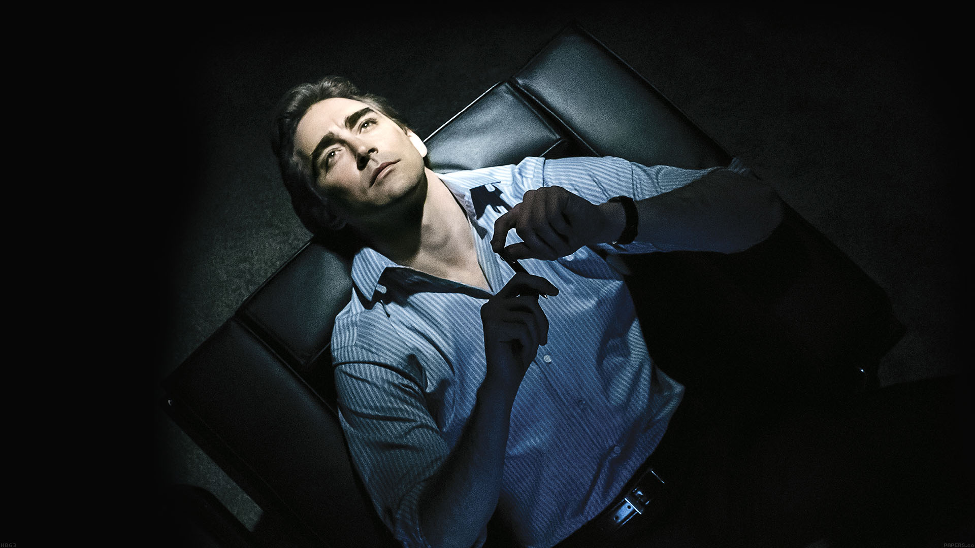 Lee Pace The Fall Wallpaper Hb63 Lee Pace Film Actor Papers Co