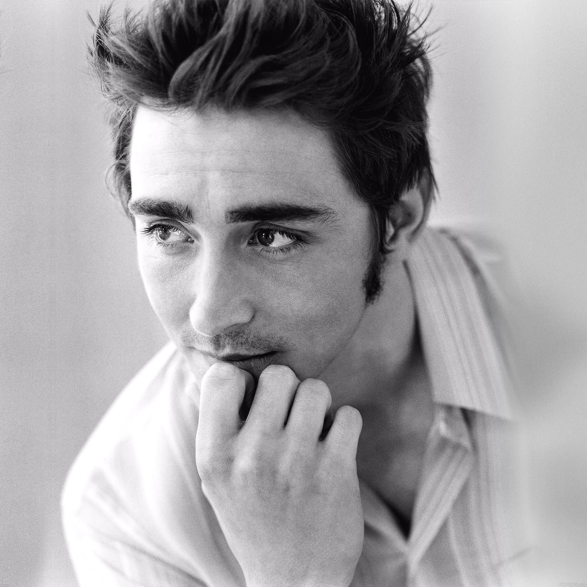 Lee Pace The Fall Wallpaper Freeios7 Hb66 Lee Pace Headshot Actor Parallax Hd
