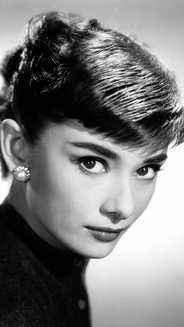 Audrey Hepburn Hd Wallpaper Hd87 Audrey Hepburn Sexy Classic Celebrity Papers Co