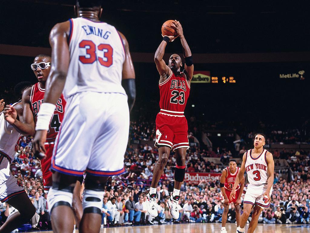 Macbook Pro Wallpaper Hd 1280x800 Hi88 Michael Jordan Nba Sports Nike Wallpaper