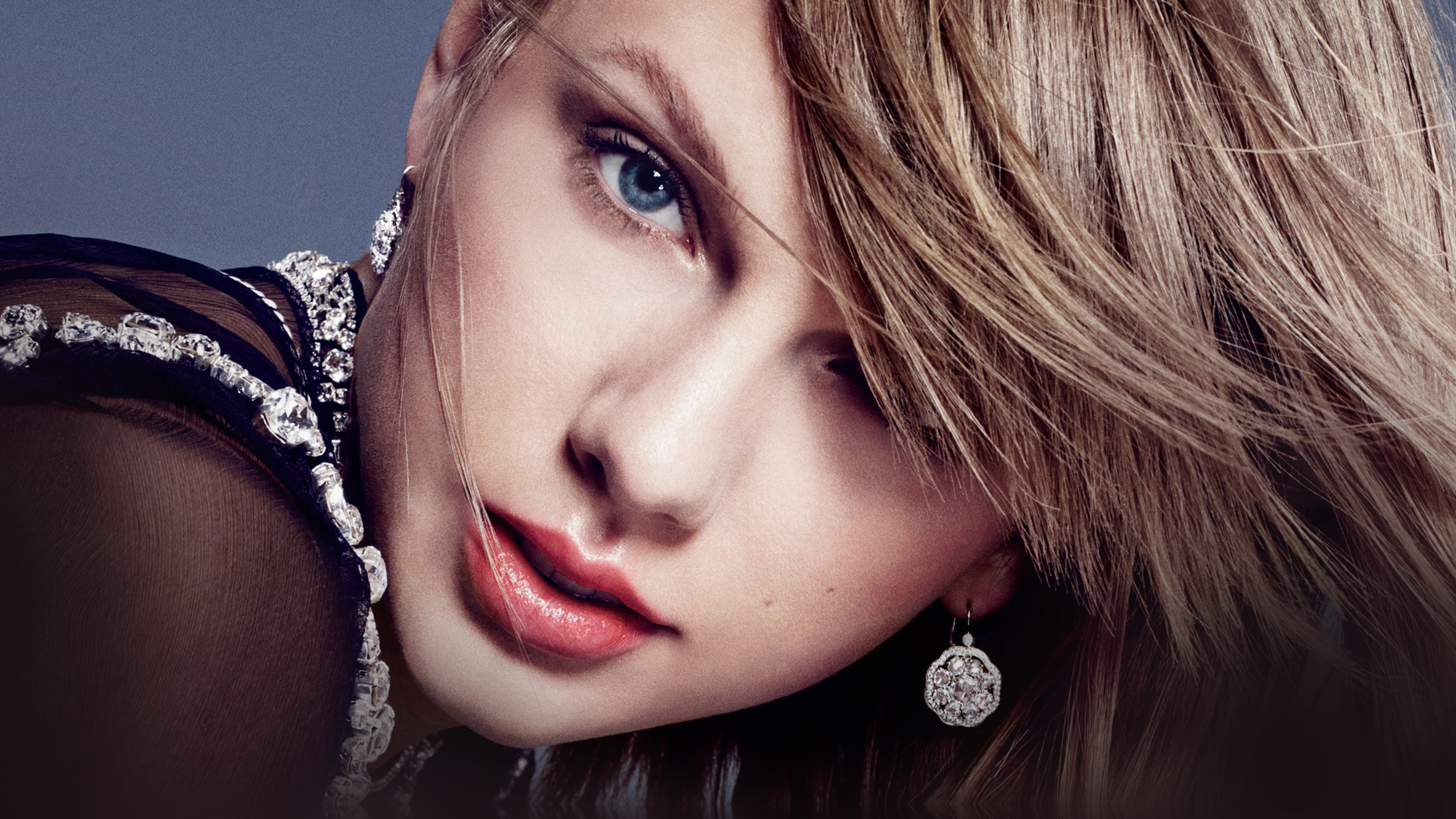 Cute Face Wallpaper For Iphone Hm02 Taylor Swift Face Sexy Music Wallpaper
