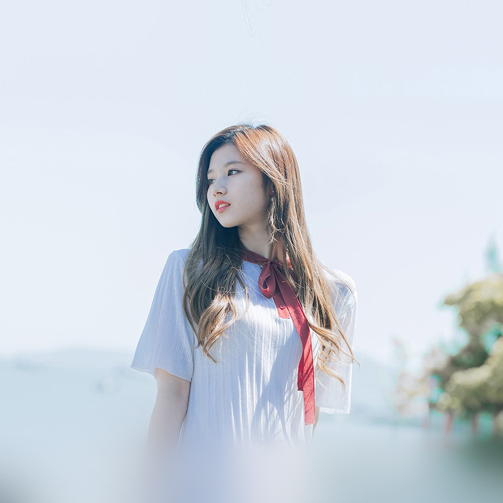 Sana Twice Wallpaper Hd Hn62 Sana Girl Kpop Twice Wallpaper