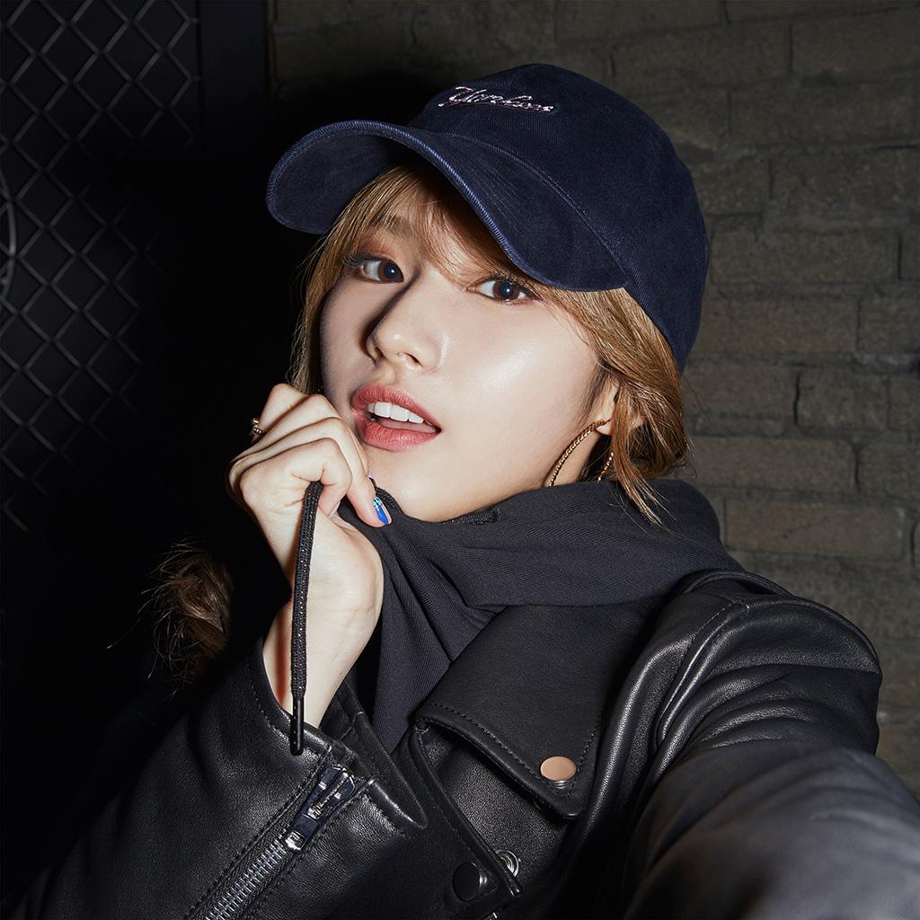 Imac Girl Wallpaper Ho21 Girl Twice Kpop Wallpaper