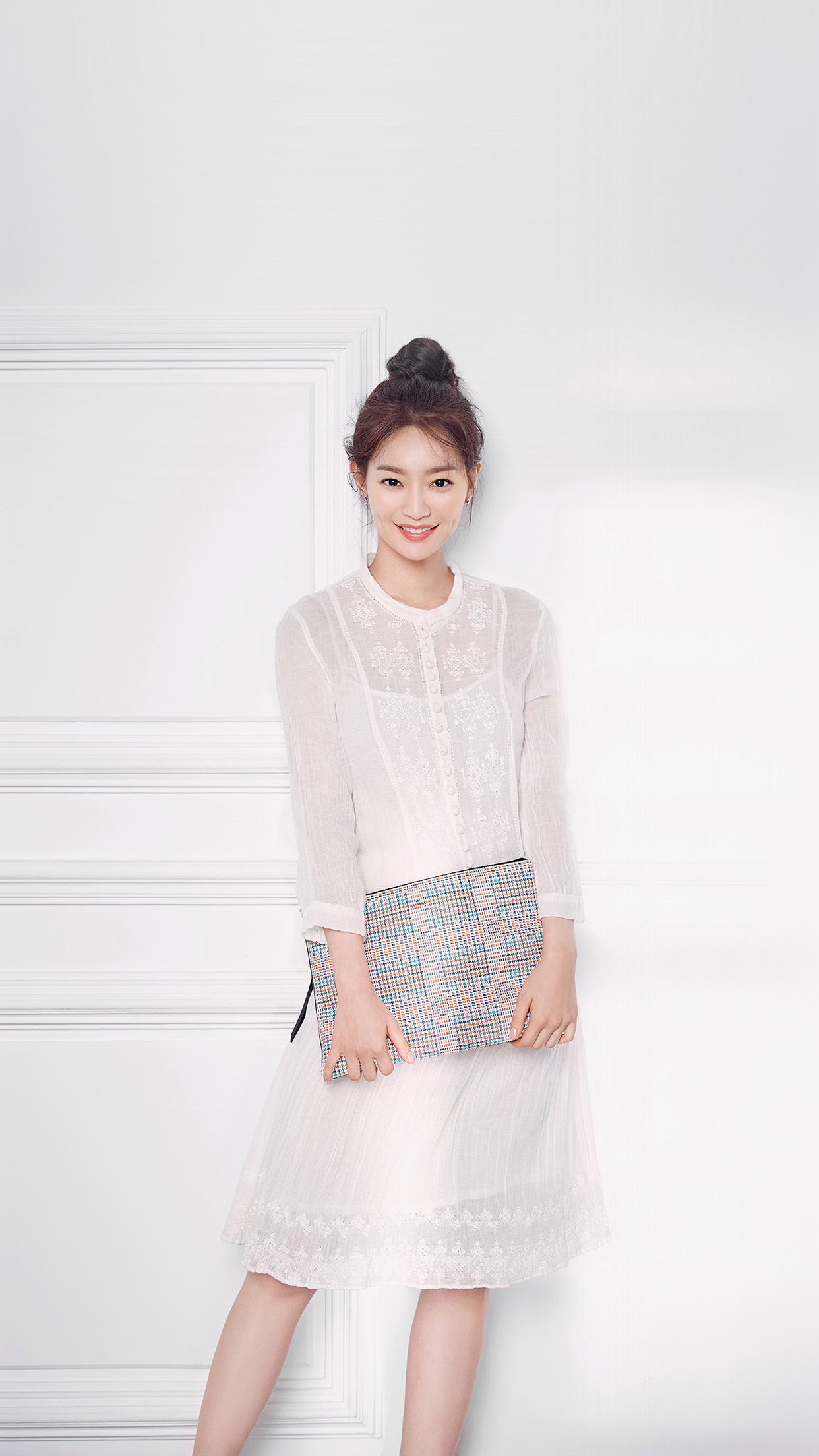 Iphone 5 Korean Girl Wallpaper Papers Co Iphone Wallpaper Ho32 Kpop Girl White Asian