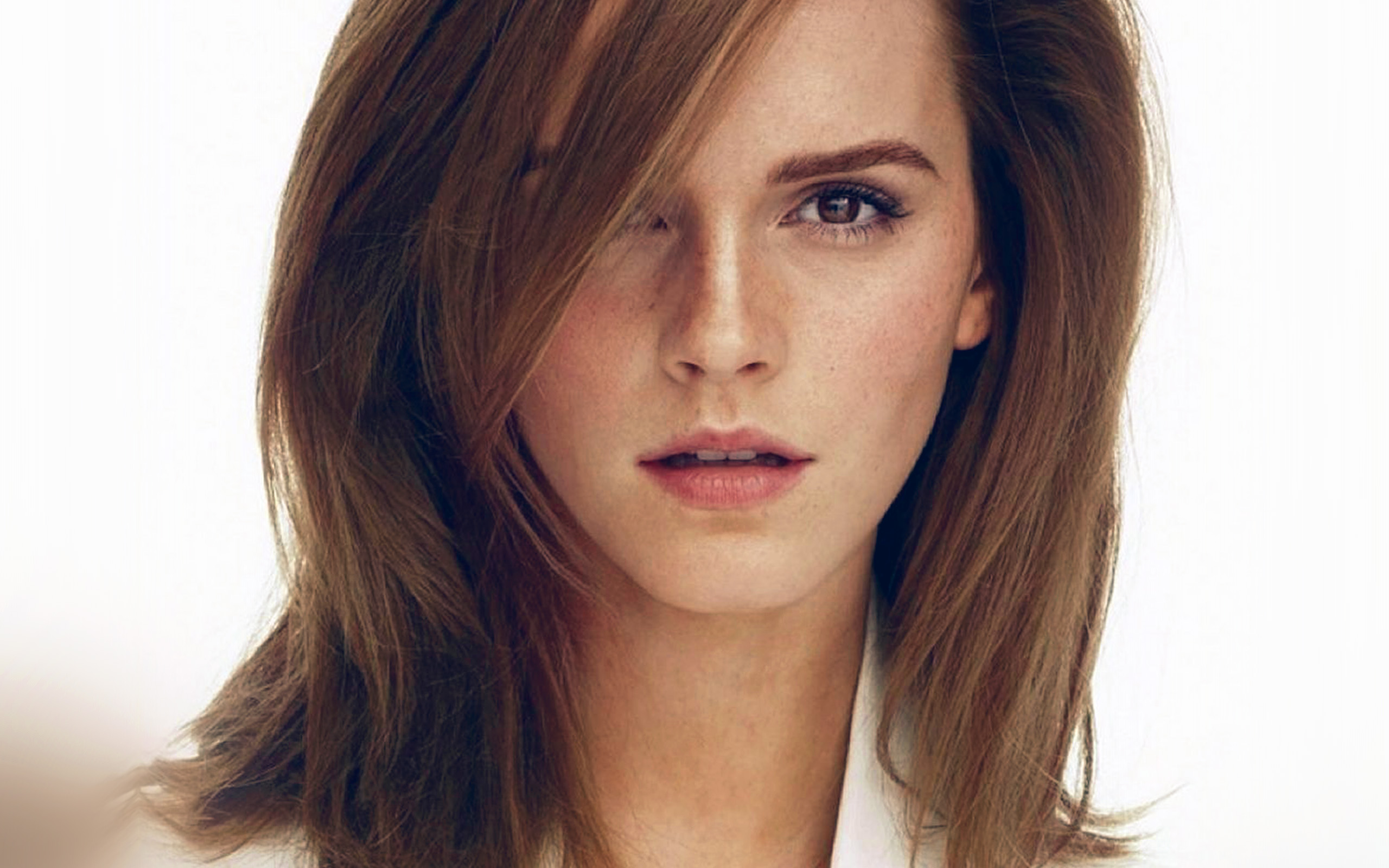 Car Girl Wallpaper Iphone Hp25 Girl Emma Watson Face Actress Film Wallpaper