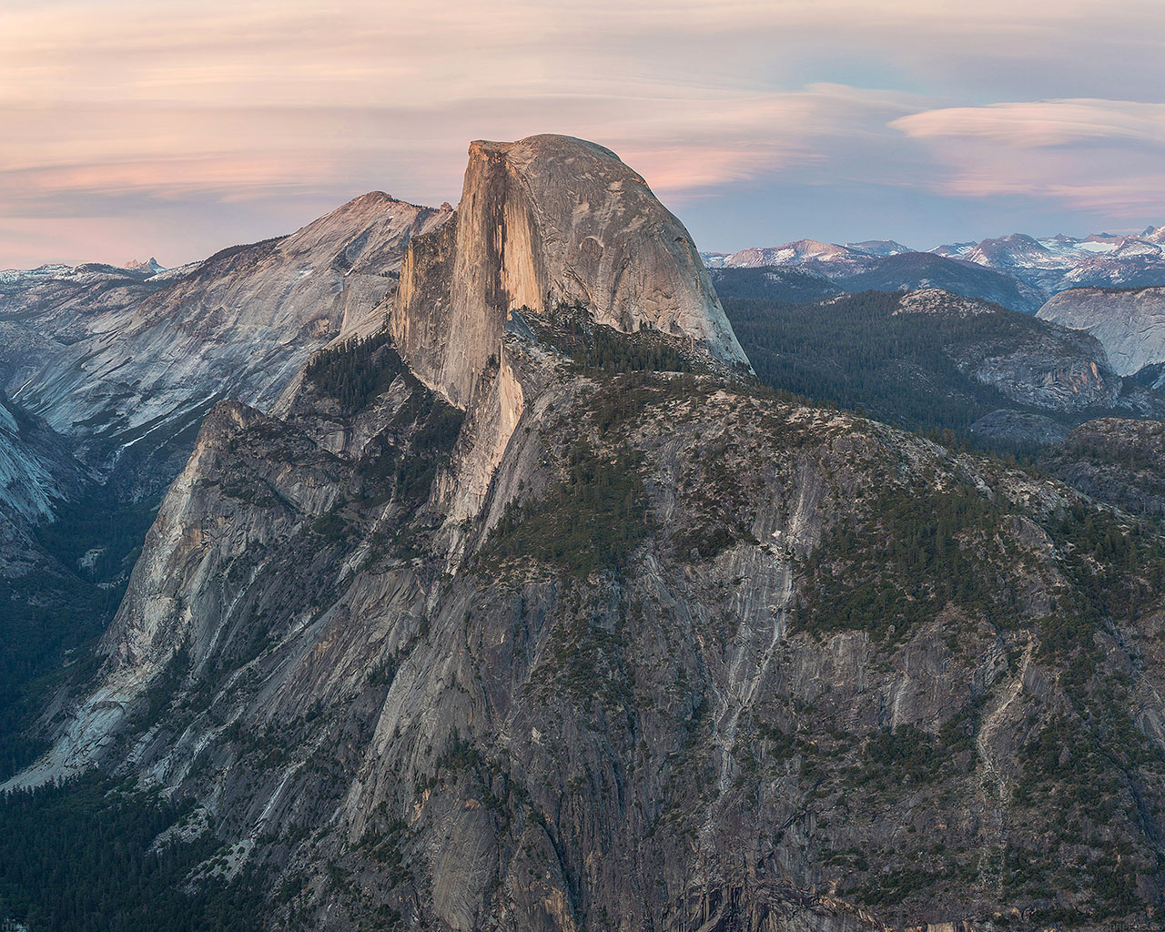 Google Images Fall Wallpaper Ma44 Glacier Point At Sunset Yosemite Mt Papers Co