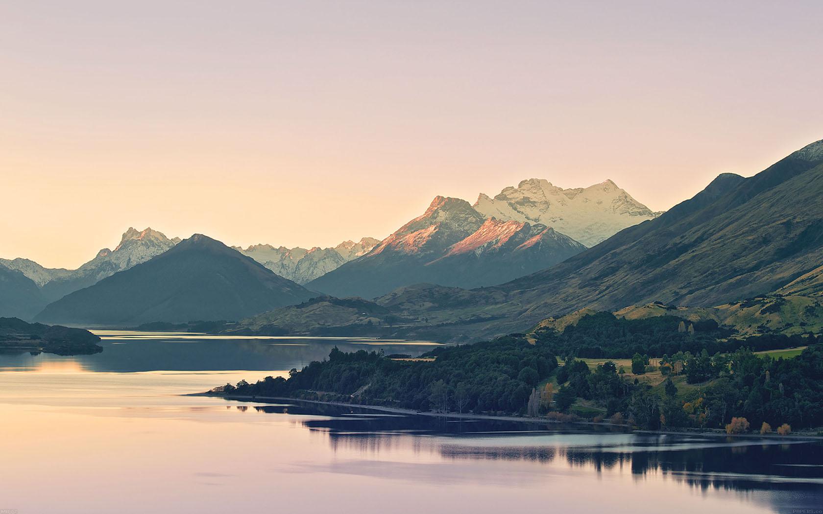 New Zealand Wallpaper Iphone X Wallpaper For Desktop Laptop Mb72 Wallpaper Vanilla Sky