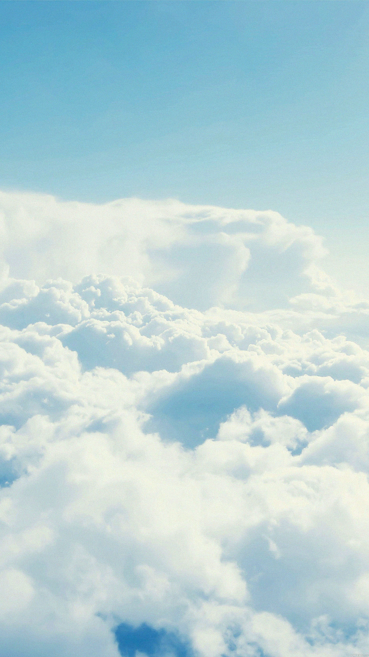 Cute Hd Wallpapers For Phone Mb82 Wallpaper 16 I Cloud Level Sky Papers Co