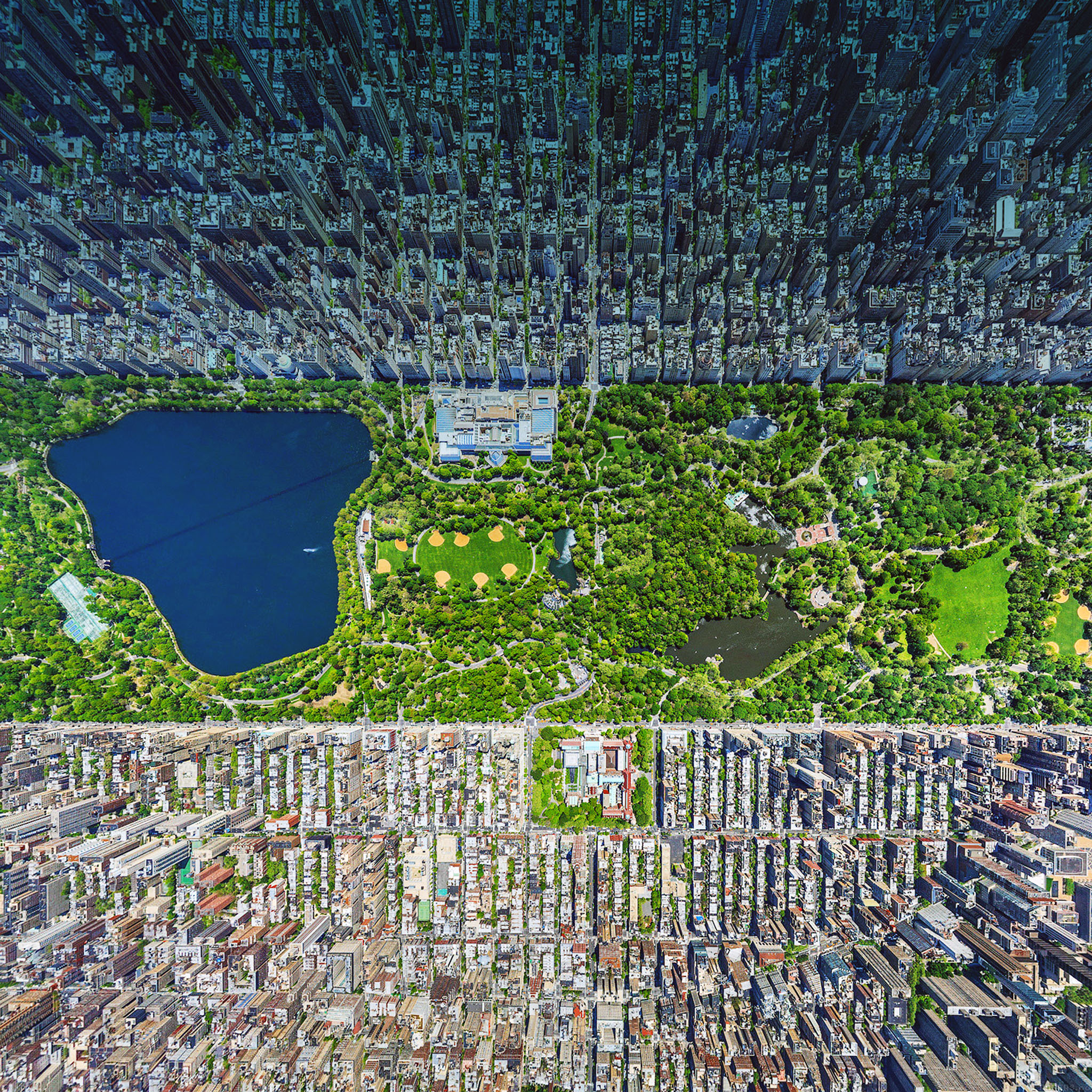 Central Park Iphone 6 Wallpaper Mb92 Wallpaper Central Park Newyork Papers Co