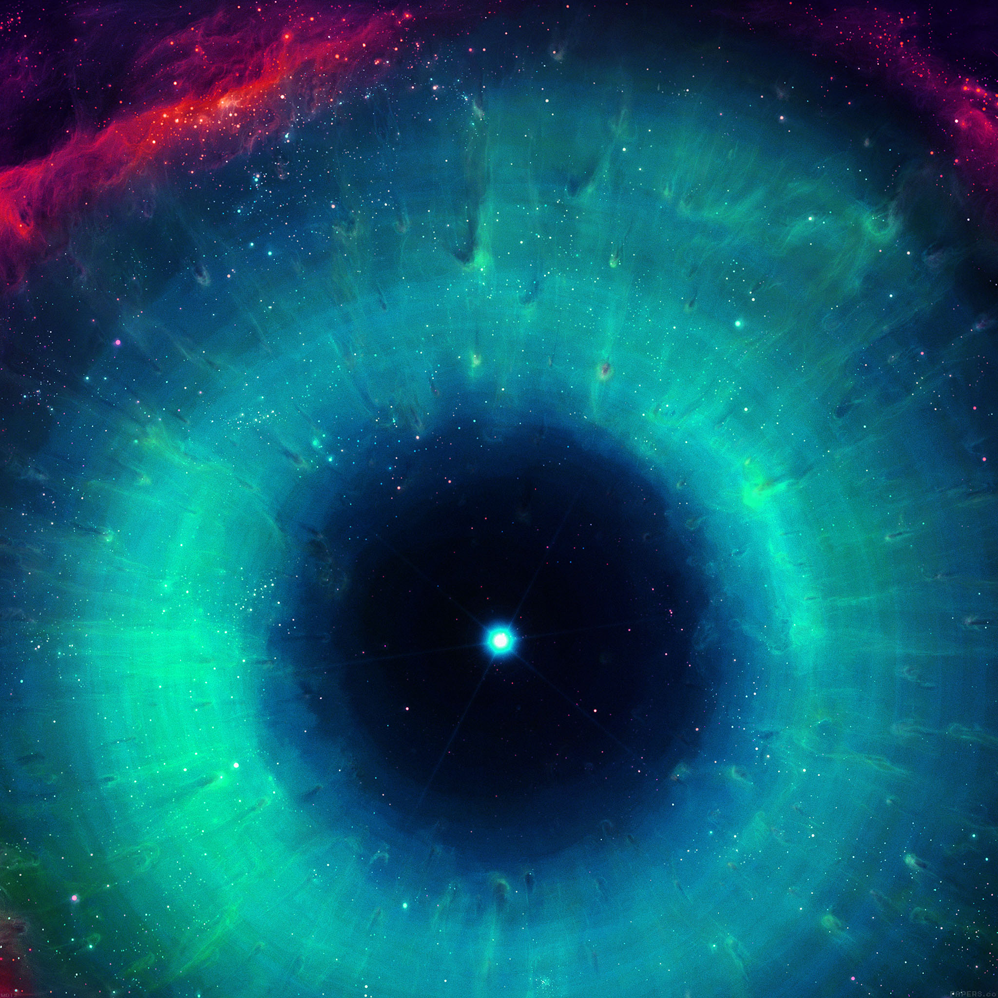 Apple Iphone 5 Wallpapers Hd Free Download Md12 Wallpaper Galaxy Eye Center Gren Space Stars Papers Co