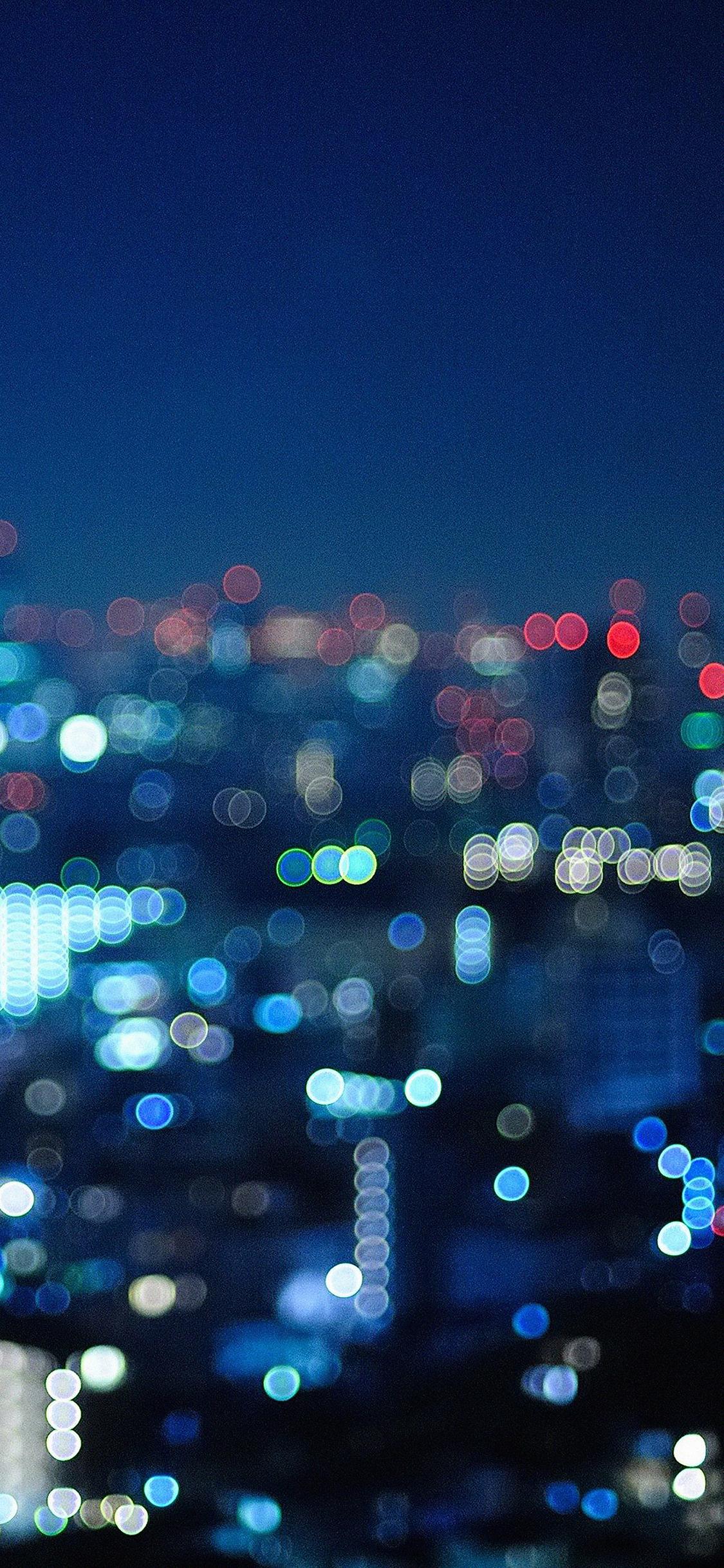 Girl Car Desktop Wallpaper Md40 Wallpaper Crying City Night Bokeh Wallpaper