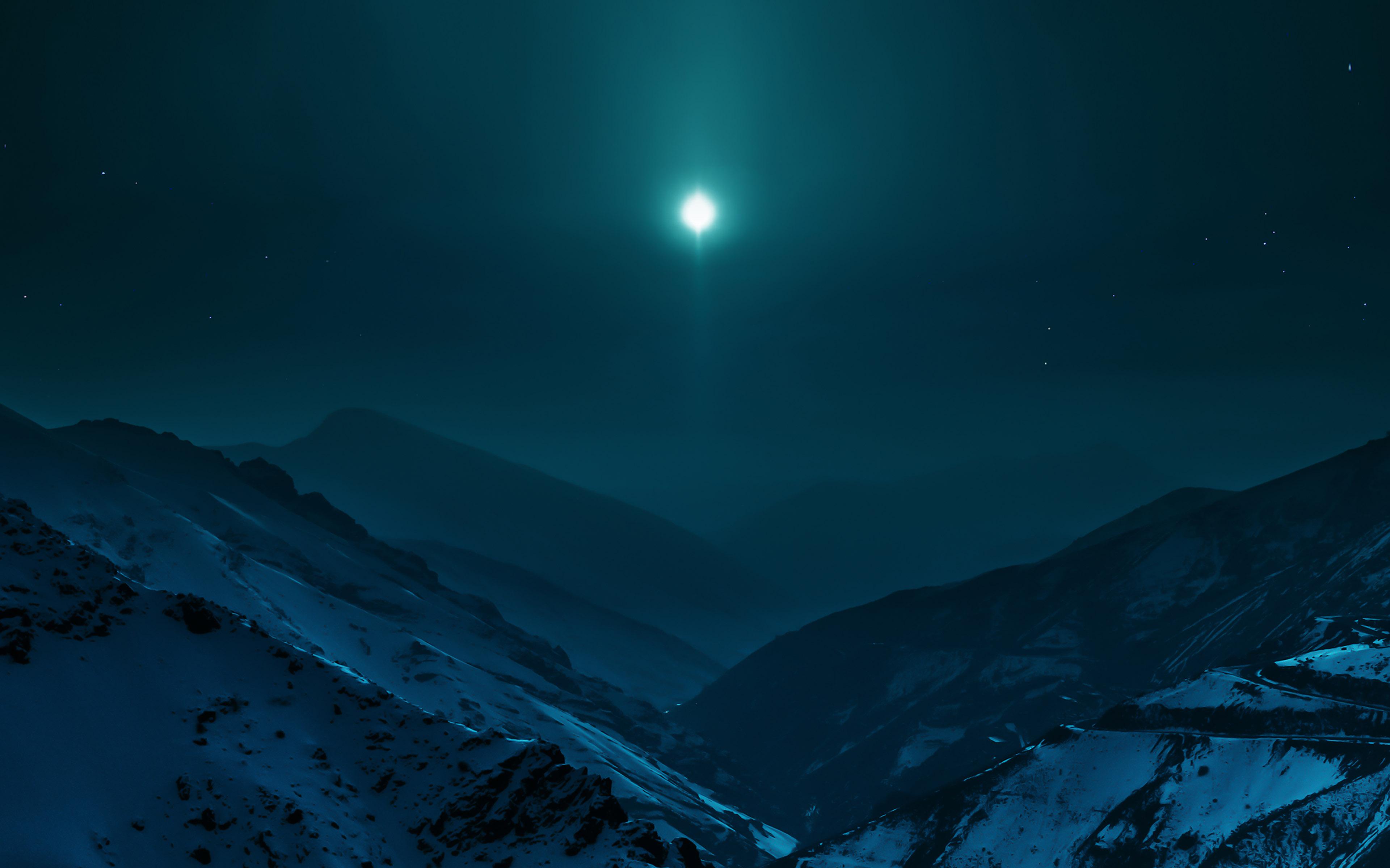 Google Images Fall Wallpaper Md47 Wallpaper Nature Earth Asleep Mountain Night Wallpaper