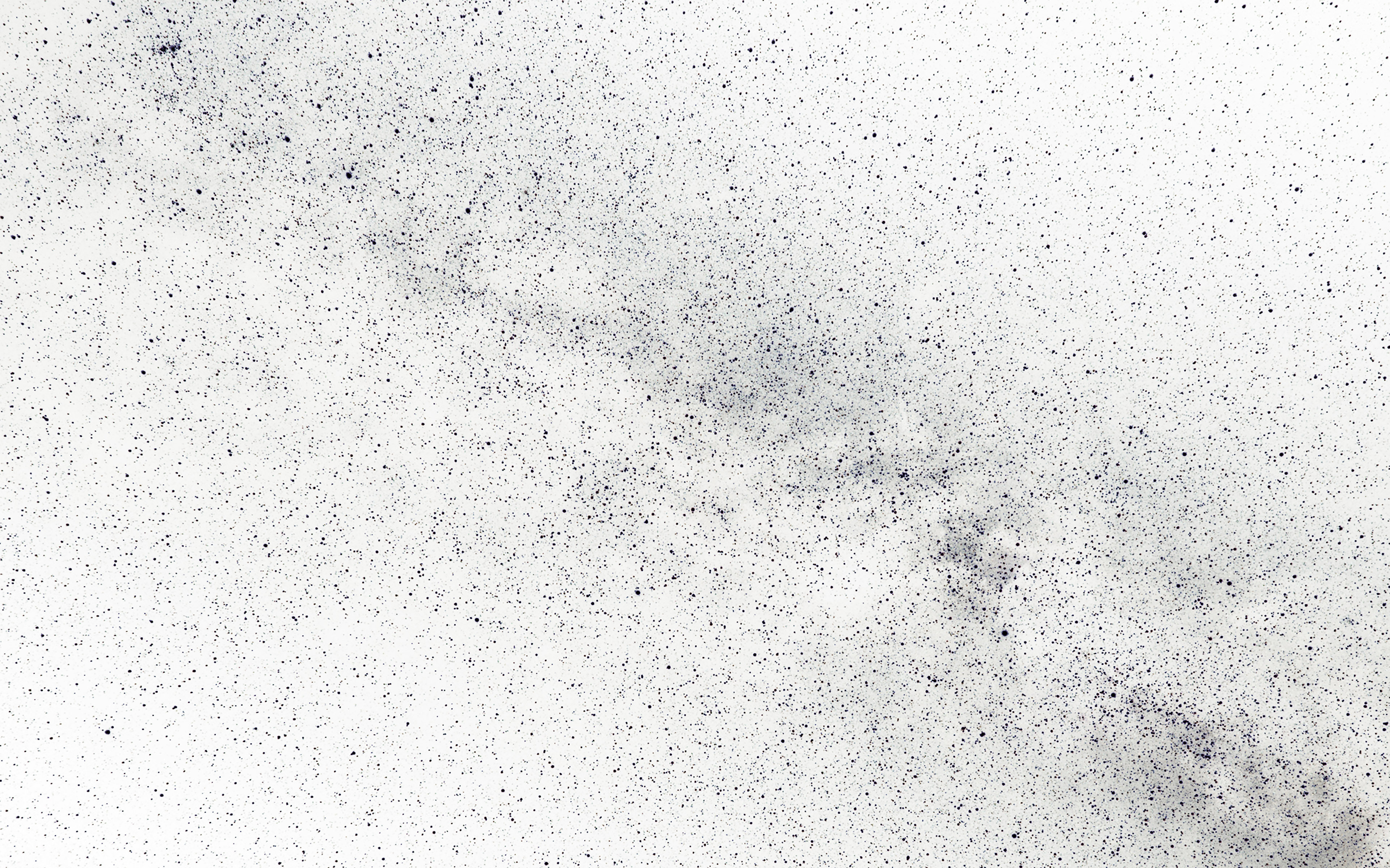 Fall Aesthetic Wallpaper Md64 Star White Space Galaxy Papers Co