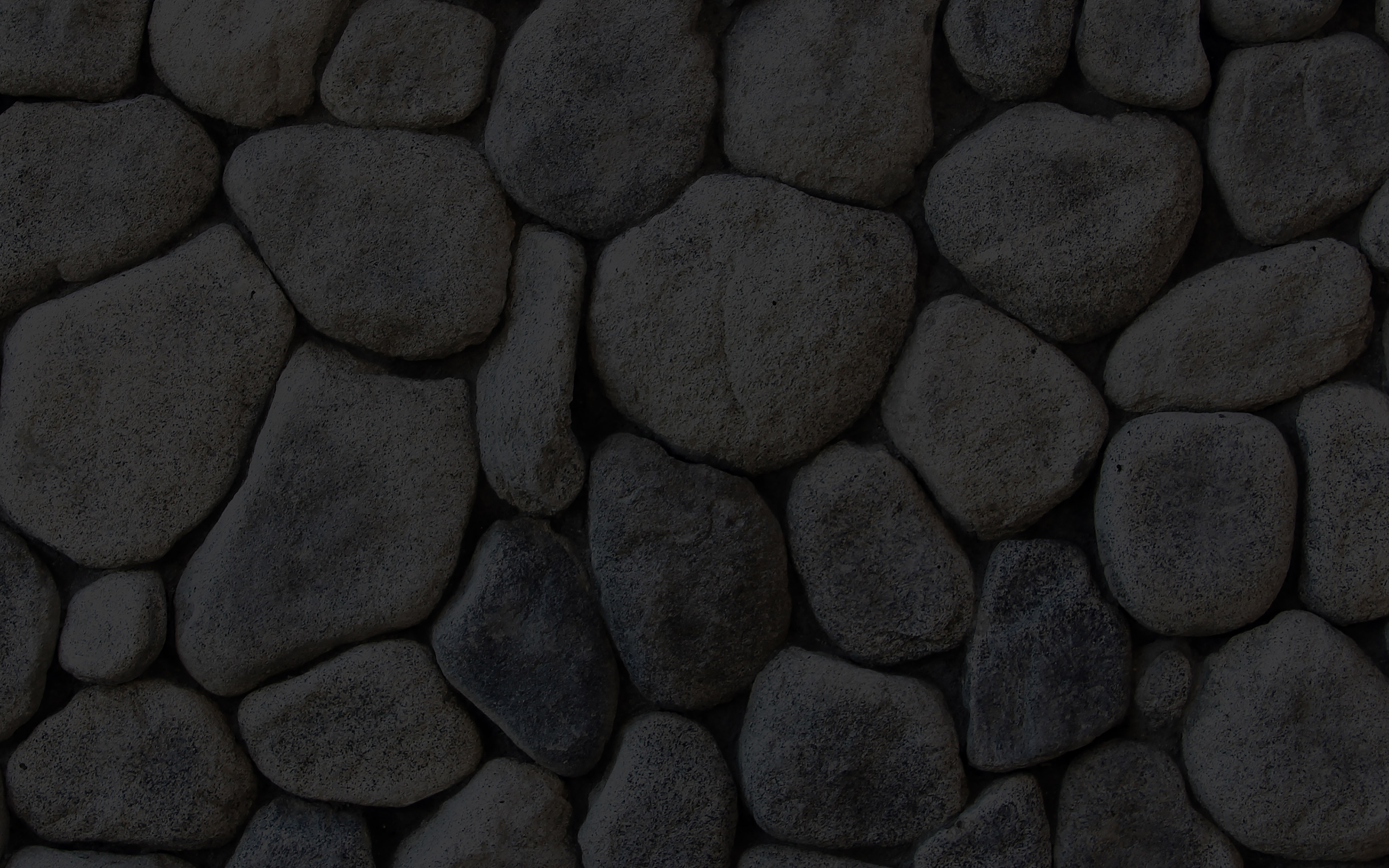 Cute Free Wallpapers For Android Me45 Stone Texture Dark Backwall Papers Co