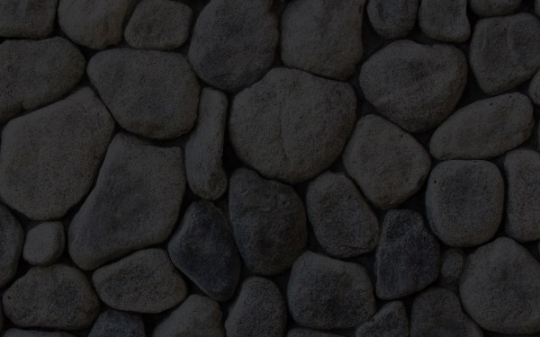 Me45-stone-texture-dark-backwall