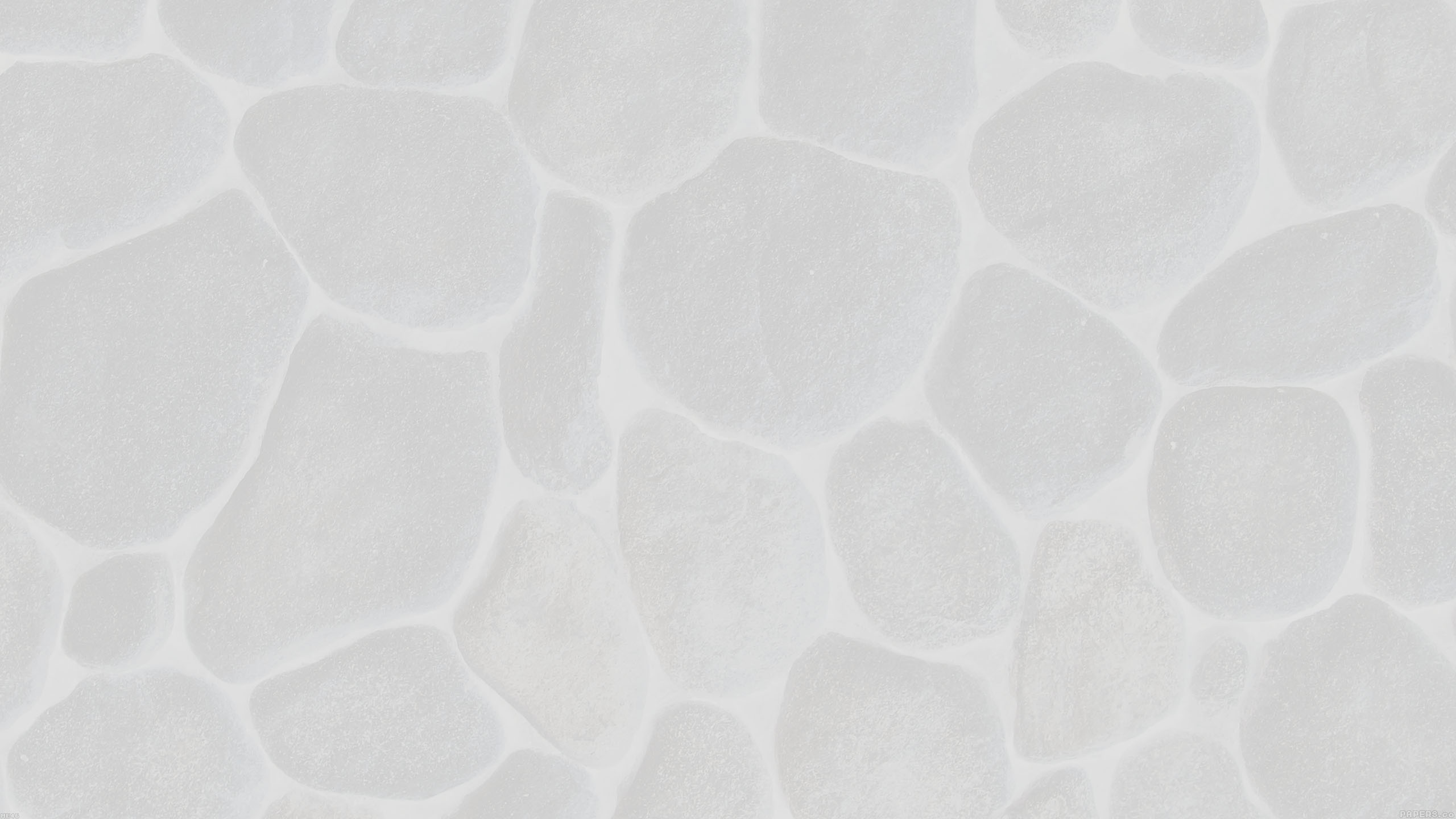 Me46 Stone Texture Light Backwall