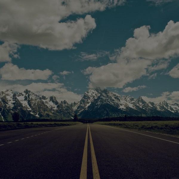 Mh66-road-sky-mountain-hightway-dark-nature