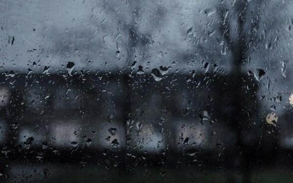 Mi63-good-stay-home-dark-rainy-window-wallpaper