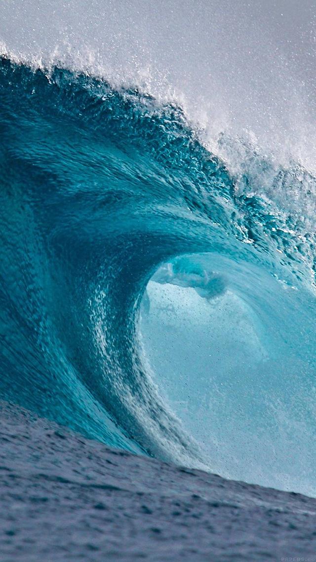 Pastel Cute Wallpaper 1080 Mj35 Wave Surf Ocean Sea Beach Art Nature Papers Co