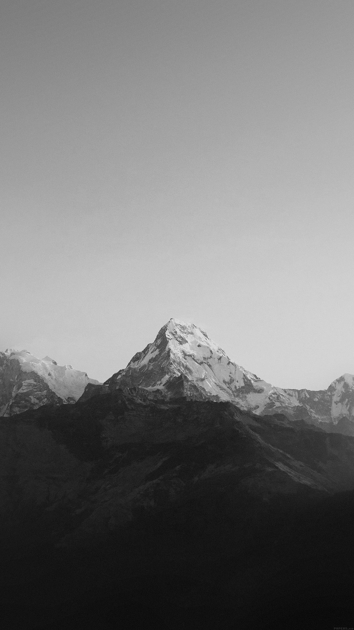 Hipster Fall Desktop Wallpaper Papers Co Iphone Wallpaper Ml66 Mountain Bw Dark High