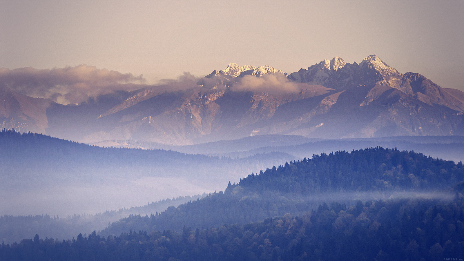 Batman Iphone 7 Wallpaper Mo13 Mountain Peace Blue Sky Nature Papers Co