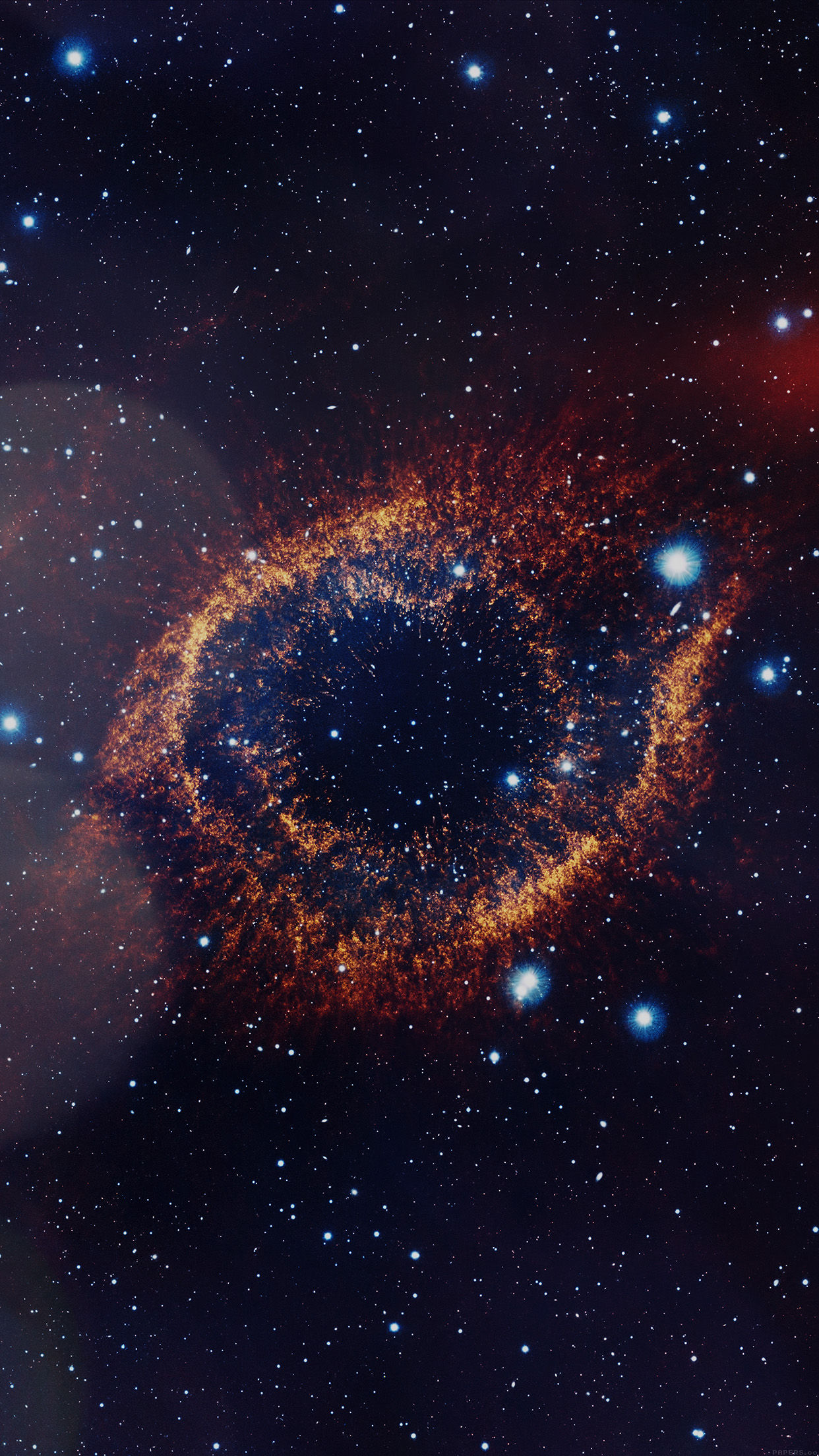 New Apple Wallpapers Iphone 7 Papers Co Iphone Wallpaper Mo22 Eye Of Space Star