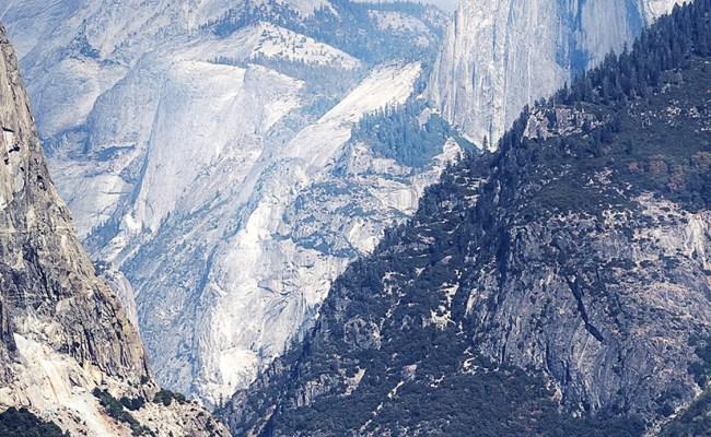 Iphonexpapers Apple Iphone Wallpaper My08 Yosemite