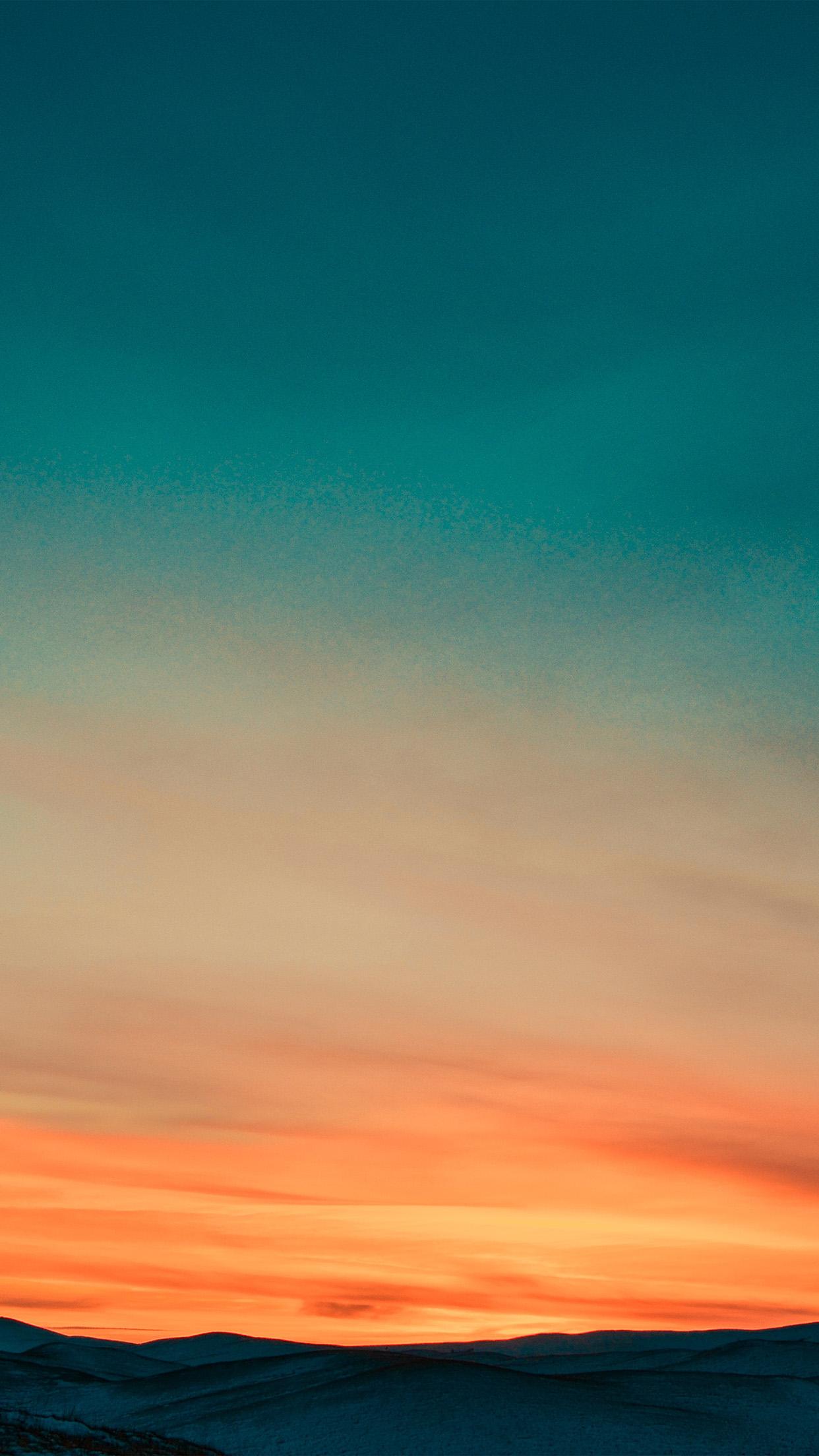 Free Fall Desktop Wallpaper For Mac Papers Co Iphone Wallpaper Nb66 Sky Sunset Nature