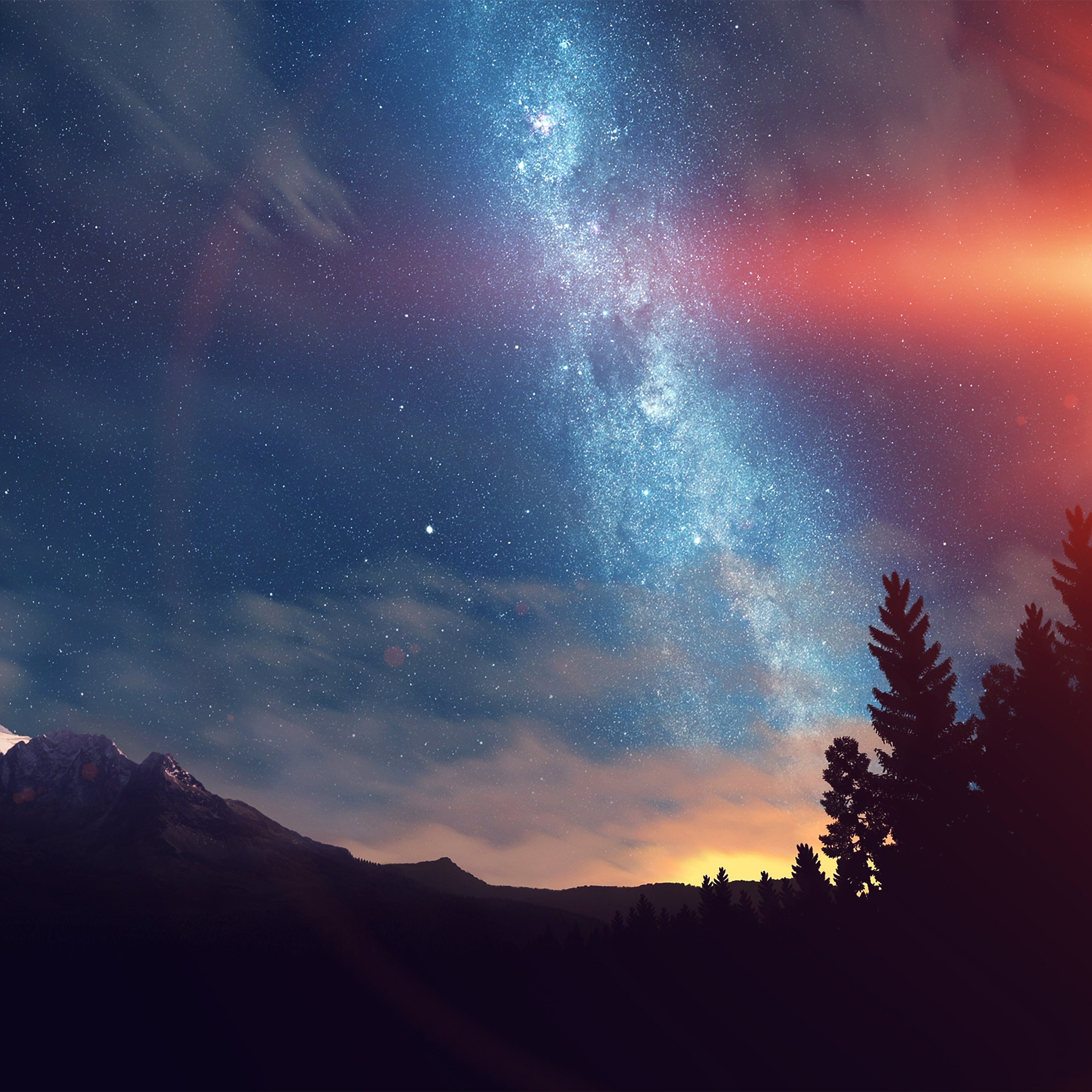 Galaxy S4 Fall Wallpaper Papers Co Android Wallpaper Nd08 Wonderful Tonight