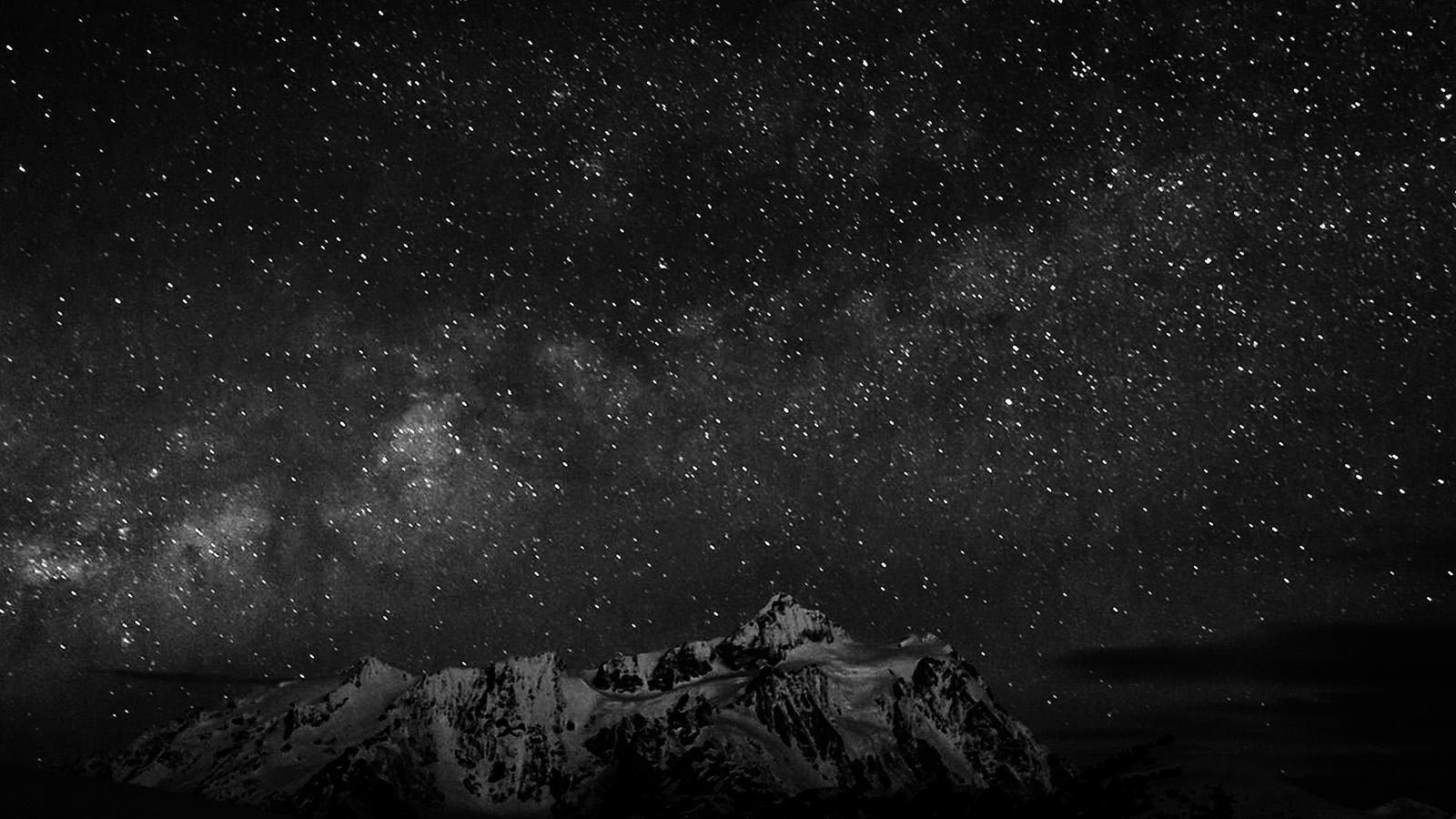 Nf Wallpaper Quotes Wallpaper For Desktop Laptop Nf71 Starry Night Sky
