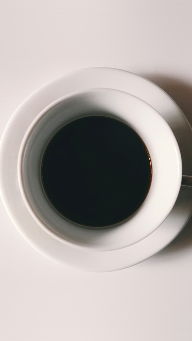 Fall Coffee Wallpaper Samsung 4 Iphone 6