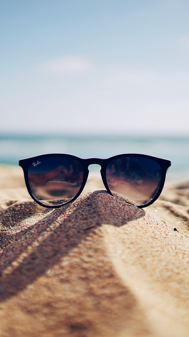 Insta Quotes Wallpaper I Love Papers Nl80 Nature Glass Sun Rayban Bokeh