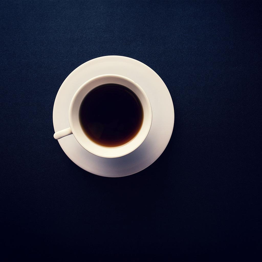 Fall Coffee Wallpaper Samsung 4 Ipad Retina