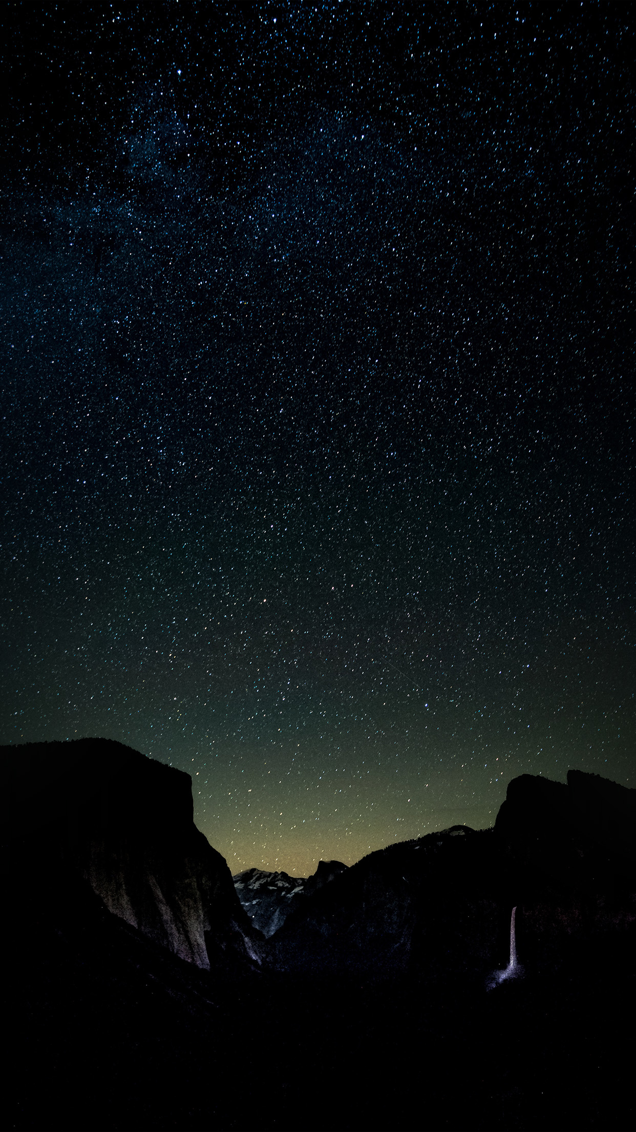 Wallpaper Iphone Pastel Papers Co Iphone Wallpaper Ns67 Sky Aurora Night Nature