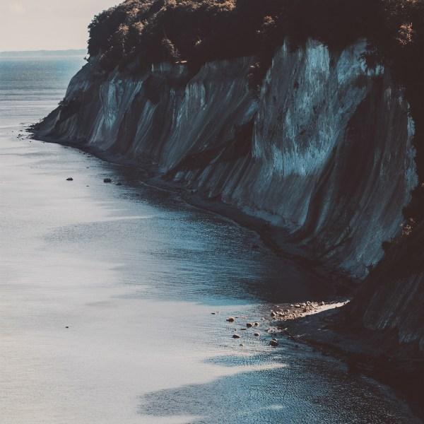 Nu34-sea-coast-dark-nature-wallpaper