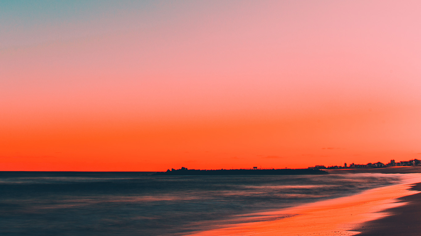 Batman Hd Wallpapers 1080p Nu77 Sunset Beach Fall Night Sea Nature Wallpaper
