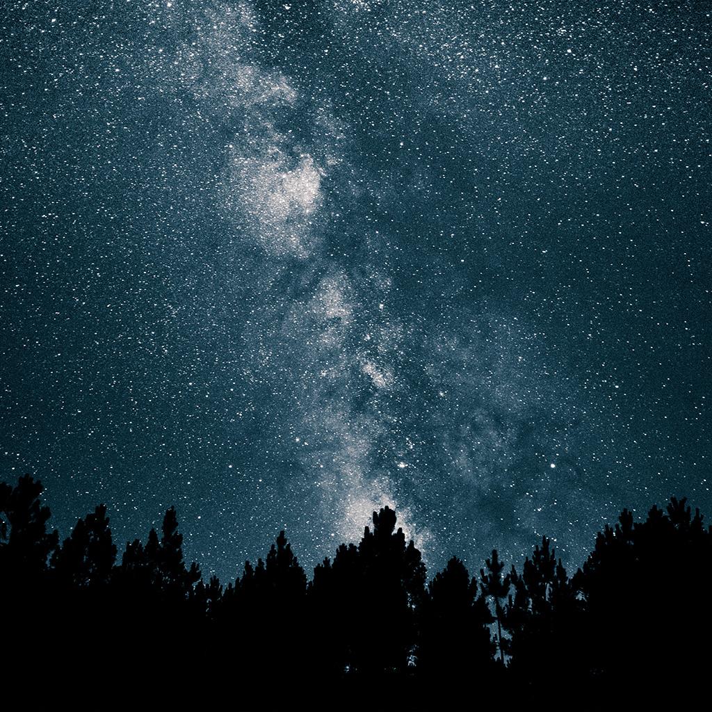 Best Car Wallpapers Batman Nw75 Night Sky Space Star Mountain Nature Wallpaper