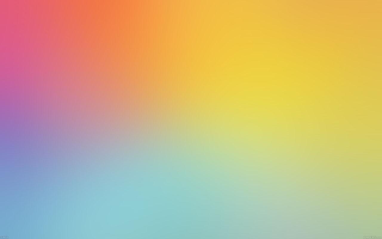 Iphone X Wallpaper 4k App Wallpaper For Desktop Laptop Sa11 Lg G3 Rainbow Flower Blur