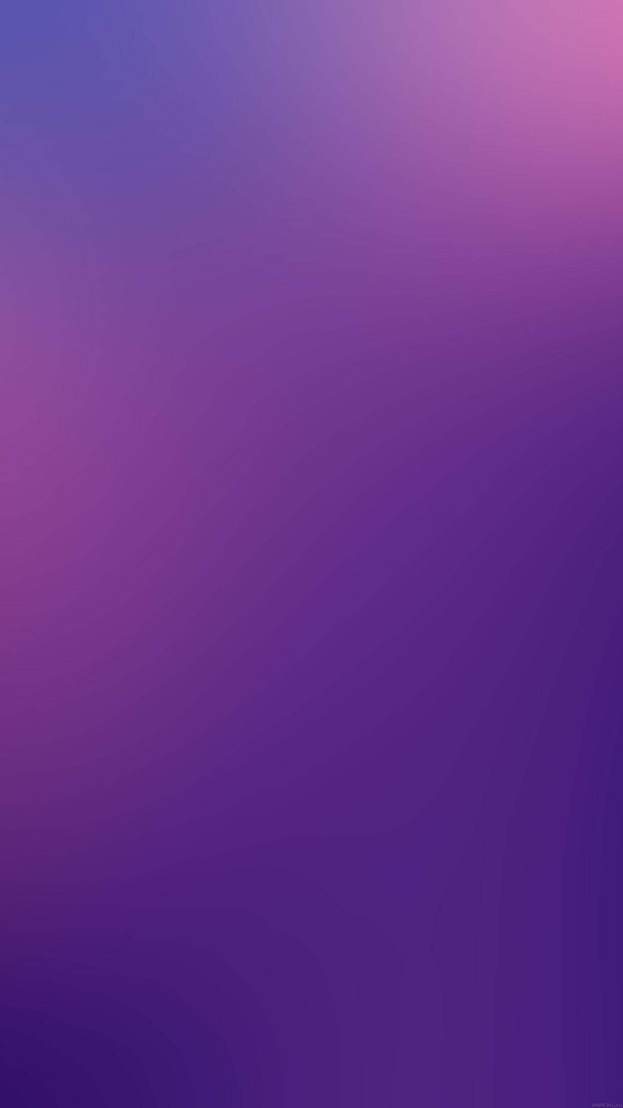 Cute Pink Wallpapers For Samsung Galaxy Y Sa17 Blurred Purple Papers Co
