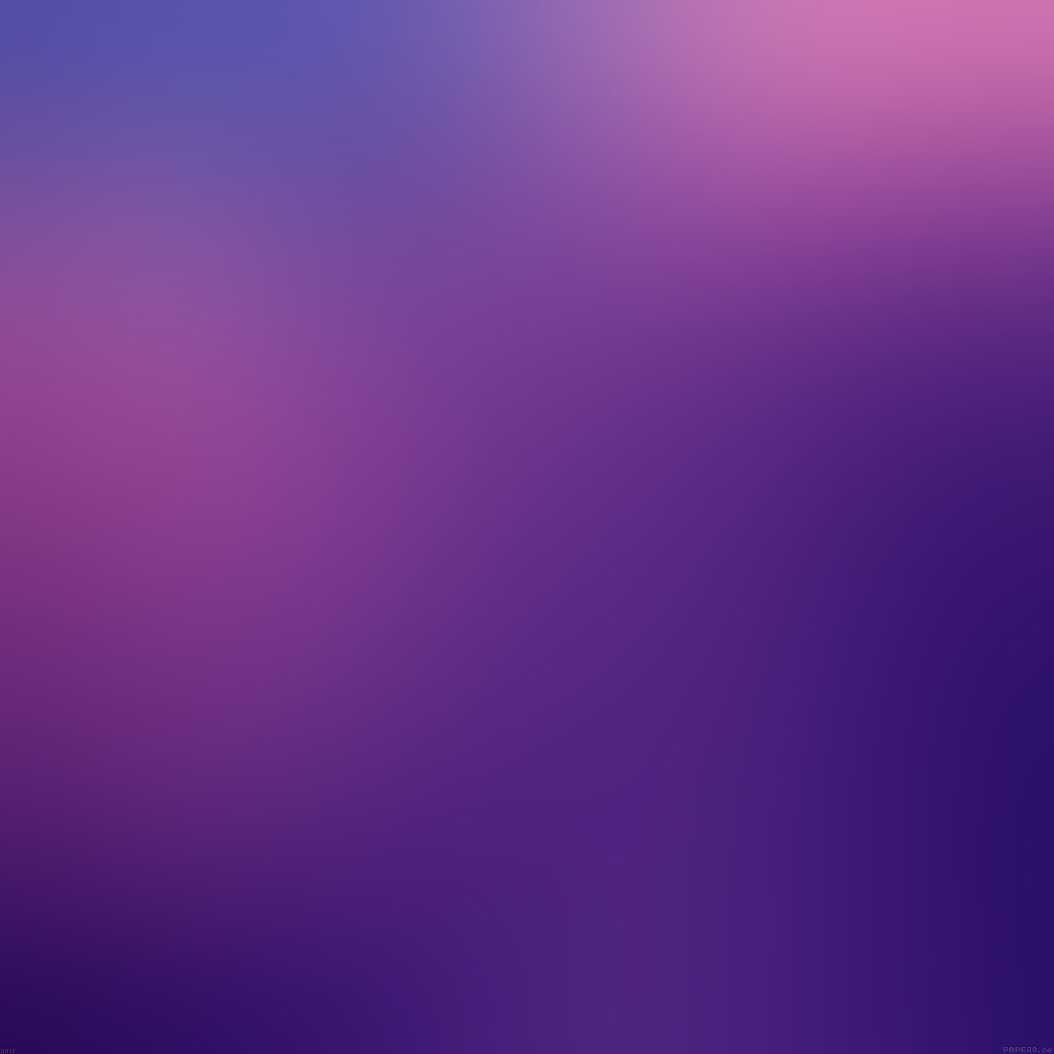 Pink Wallpaper For Iphone 6 Plus Sa17 Blurred Purple Papers Co