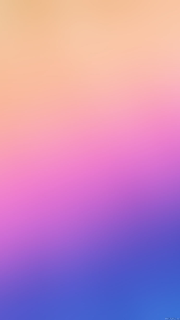 Wallpaper For Iphone Pink Sa37 Calm Morning Blur Papers Co