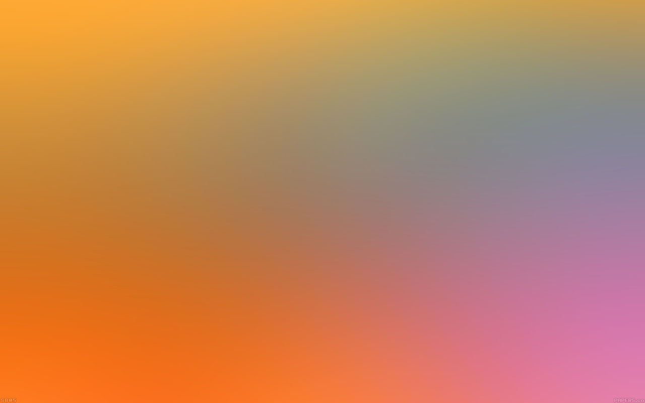 Pastel Cute Wallpaper 1080 Sb05 Wallpaper Pastel Love Red Blur Papers Co