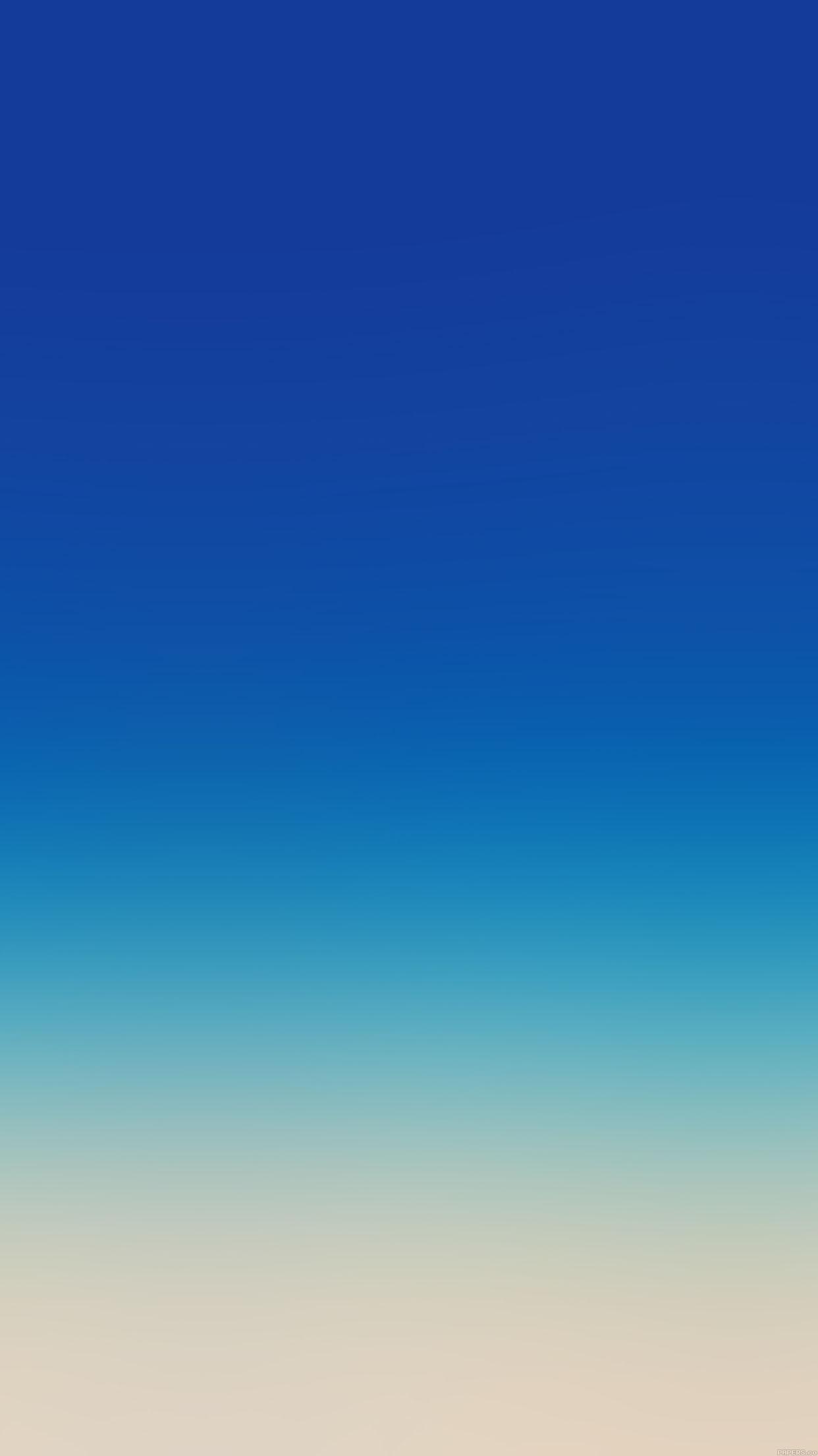Pastel Cute Wallpaper 1080 Sb10 Wallpaper Blue Sky Blue Blur Papers Co
