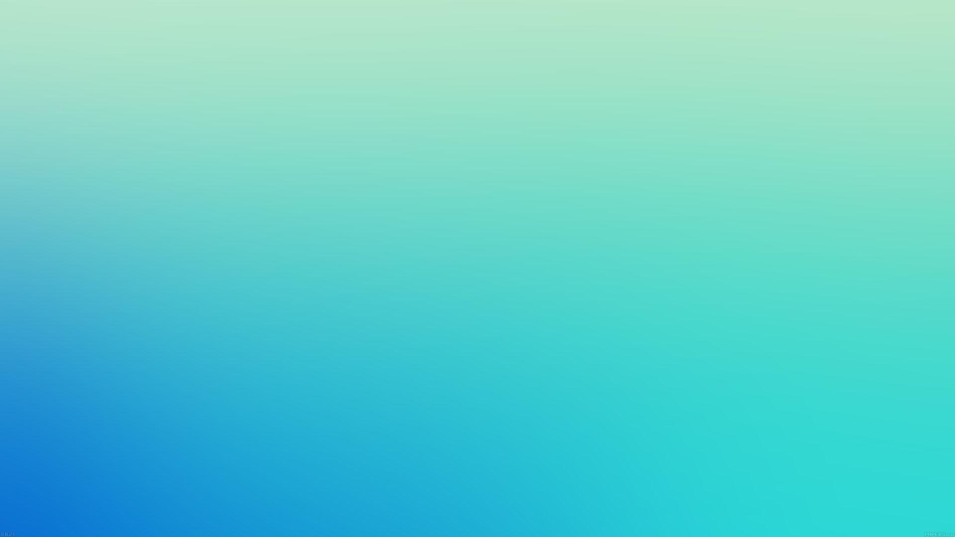 Minimalist Wallpaper Iphone X Wallpaper For Desktop Laptop Sb21 Wallpaper Gradient