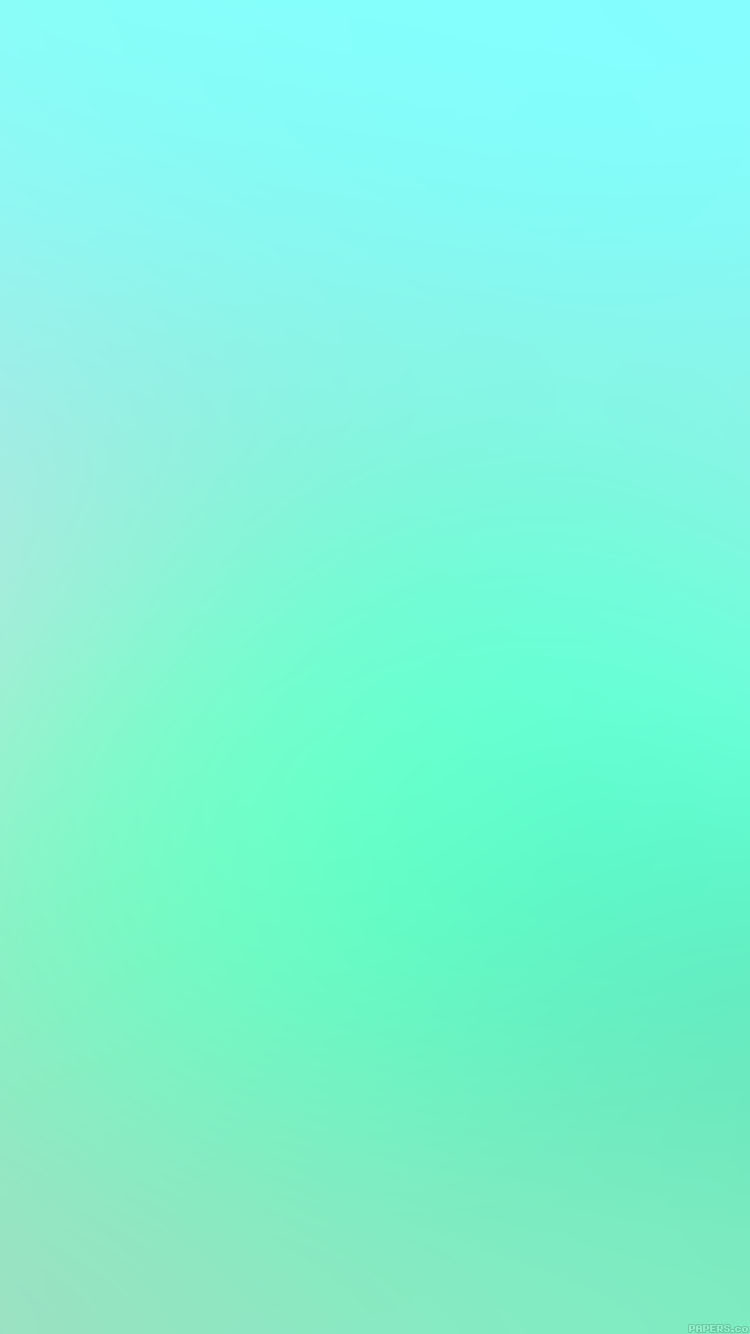 Iphone X Pastel Wallpaper Sb39 Wallpaper Green Blue Pastel Blur Papers Co