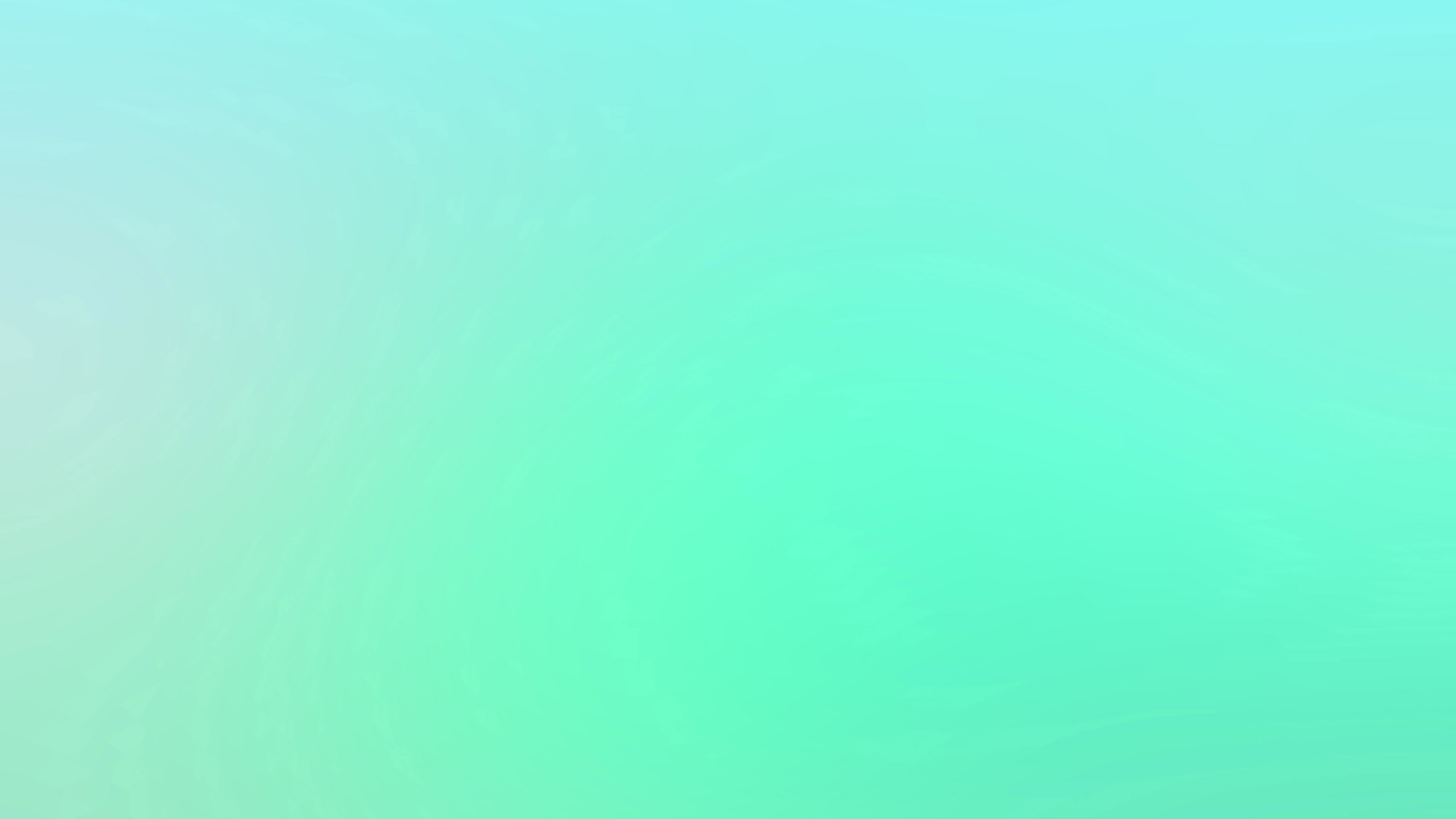 Google Fall Wallpaper Sb39 Wallpaper Green Blue Pastel Blur Papers Co