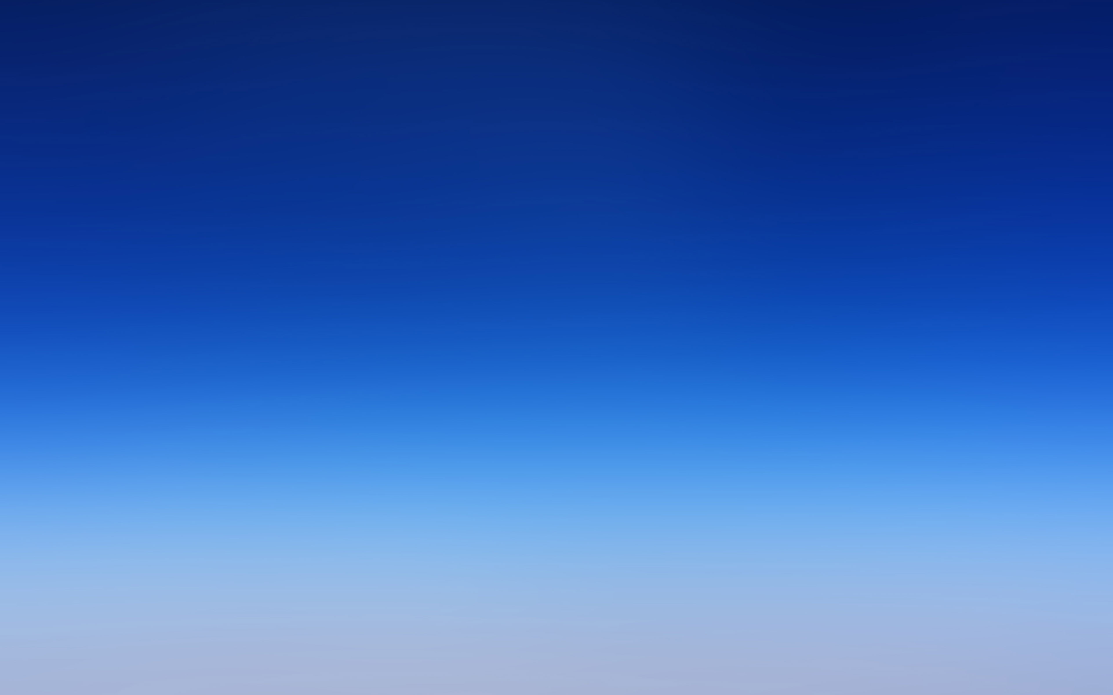Macbook Wallpaper Fall Sb56 Wallpaper Blue Blue Sky Blur Papers Co