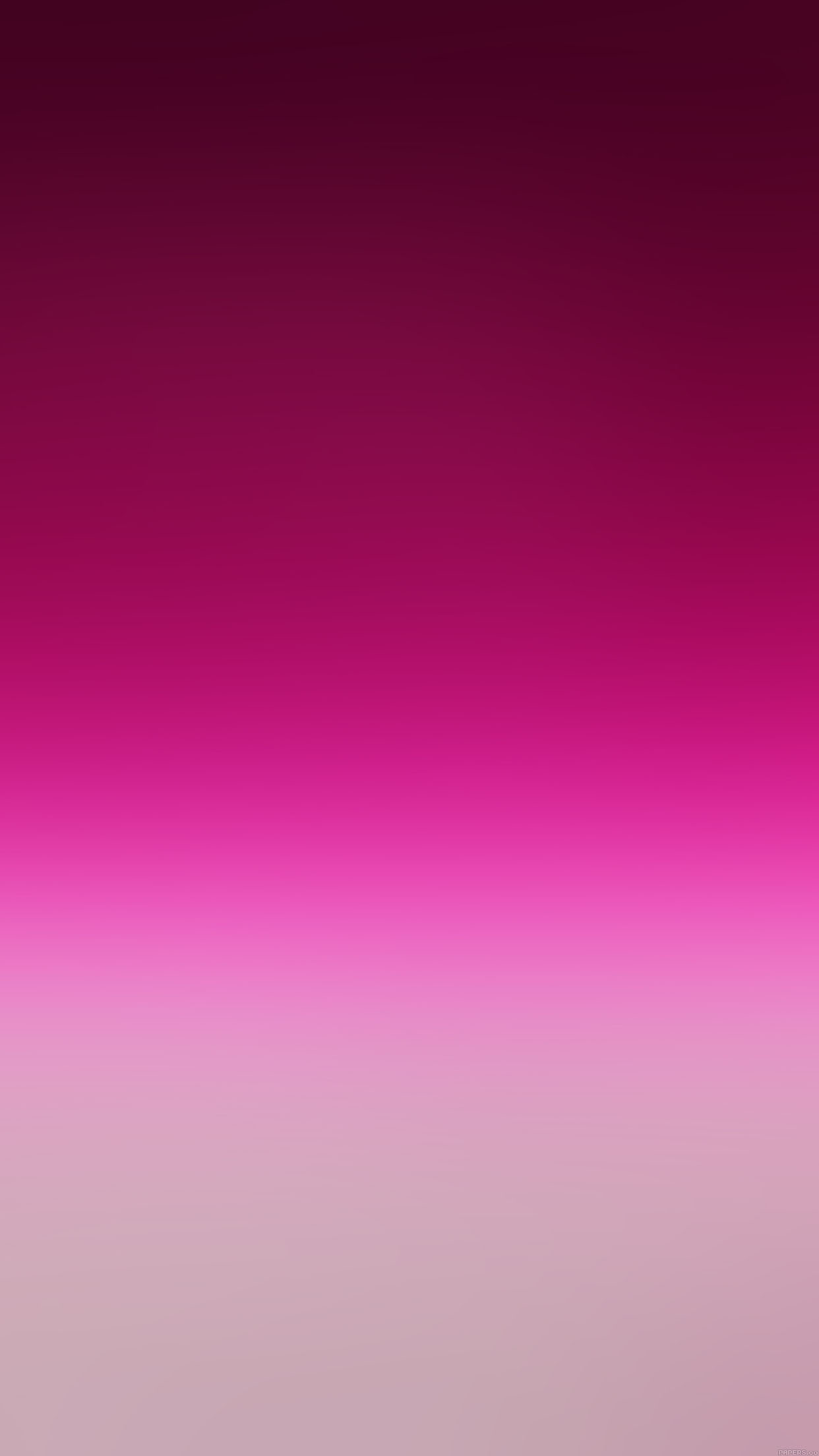 Iphone Se Fall Colors Wallpaper For Iphone X Iphonexpapers