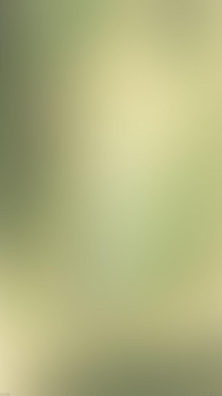 Fall Leaf Iphone Wallpaper Ipad
